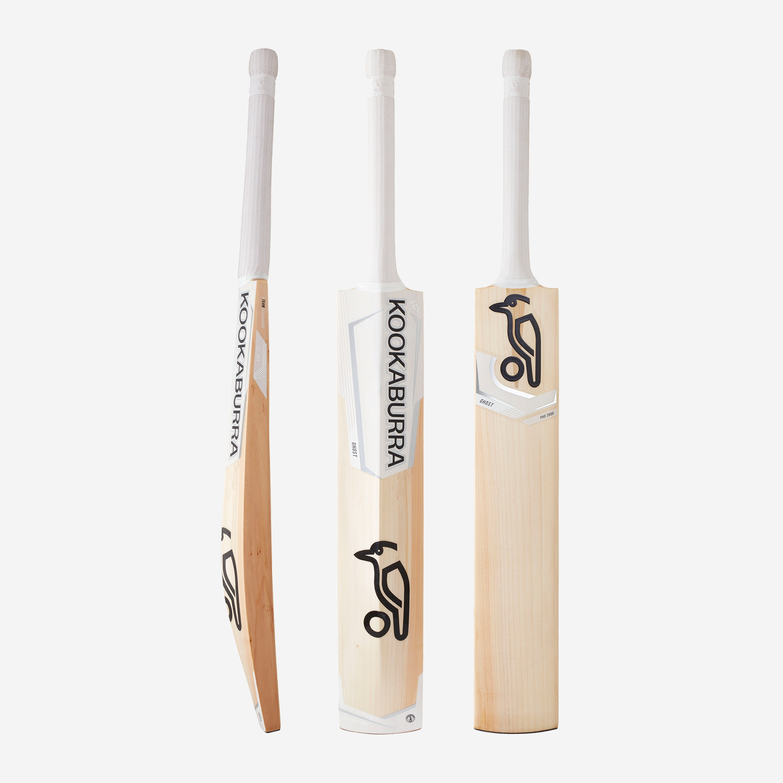 Ghost Pro 2000 Cricket Bat