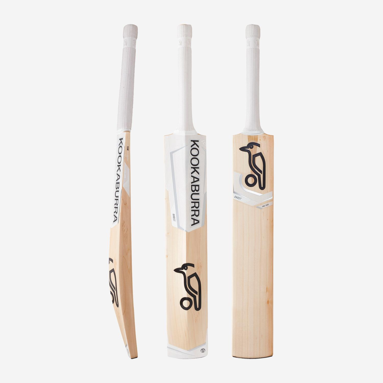 Ghost Pro 1500 Cricket Bat