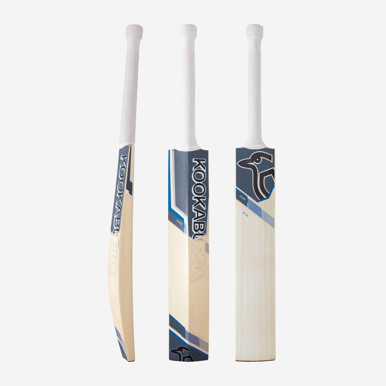 Fever Pro 1000 Cricket Bat