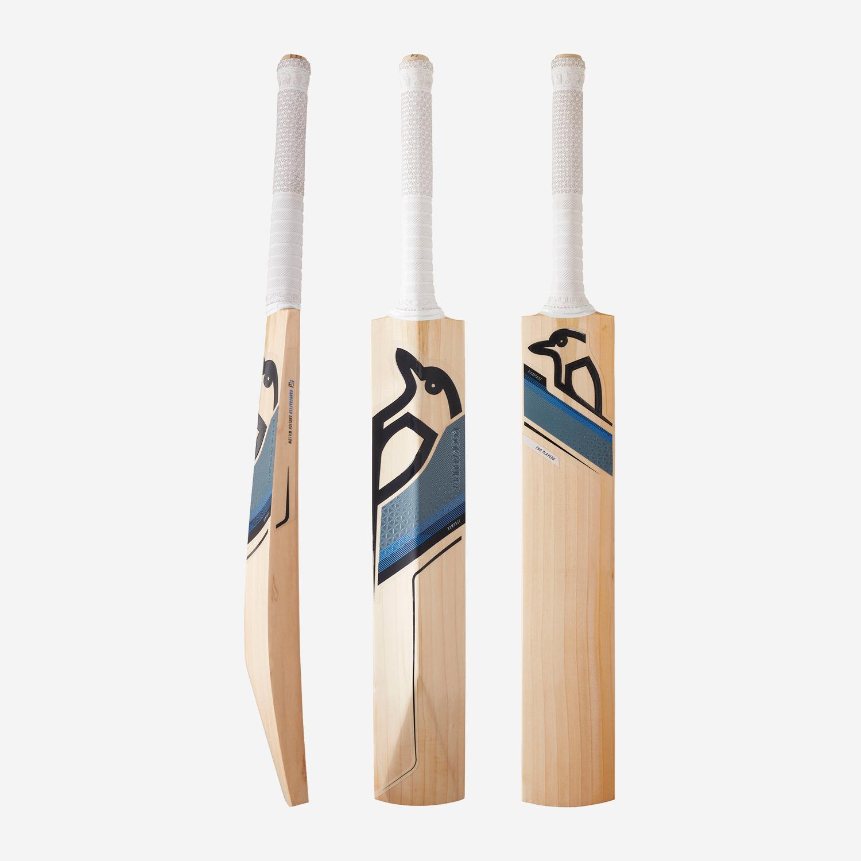Rampage Pro Players Cricket Bat