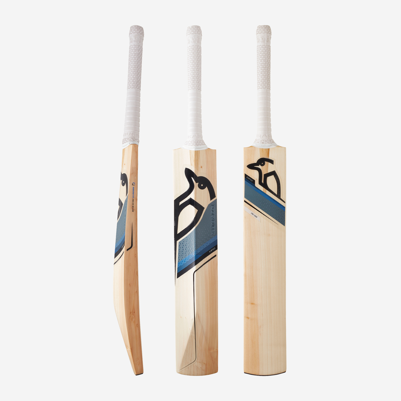 Rampage Pro 2000 Cricket Bat