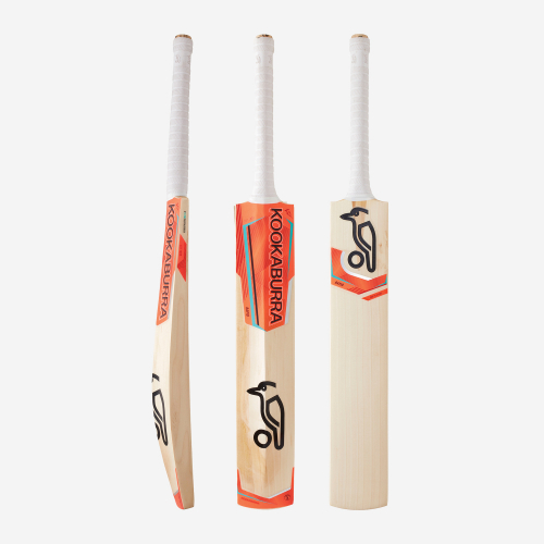 RAPID PRO PLAYERS SENIOR CRICKET BAT
