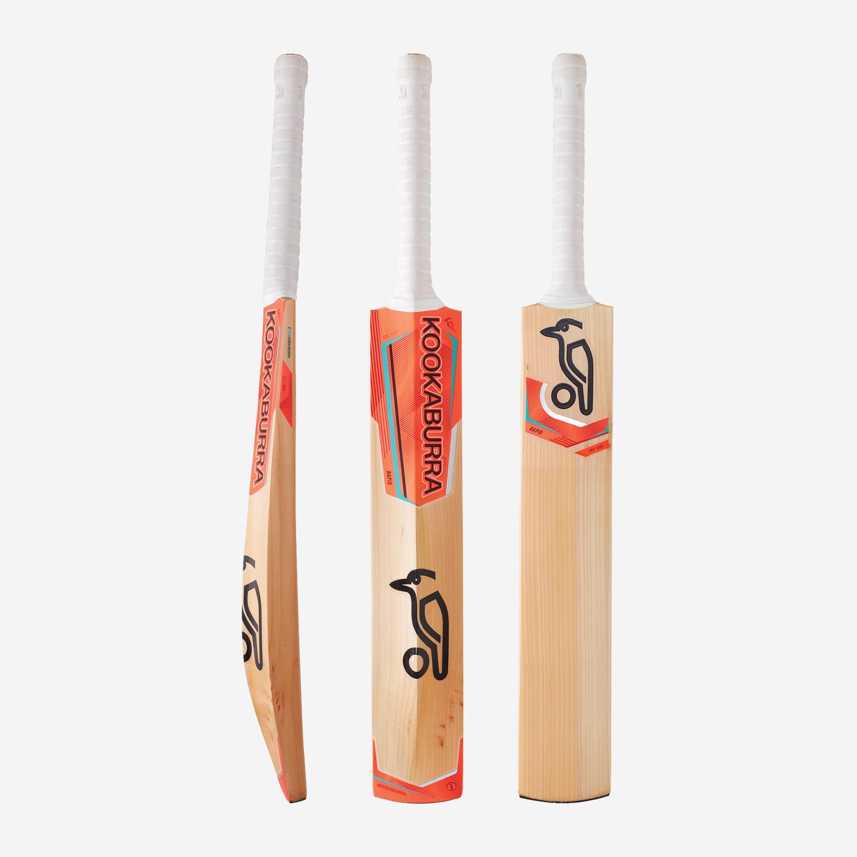 Rapid Pro 1000 Cricket Bat