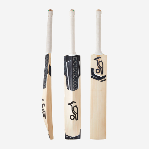 SHADOW PRO PLAYERS SENIOR CRICKET BAT