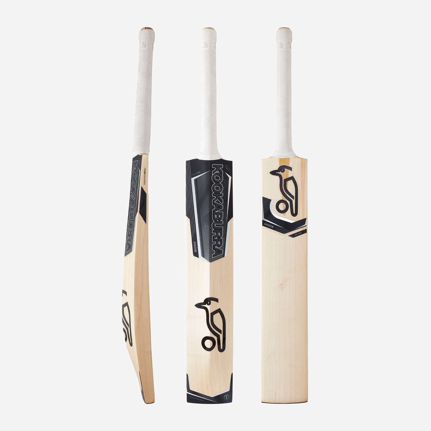 Shadow Pro 2000 Cricket Bat