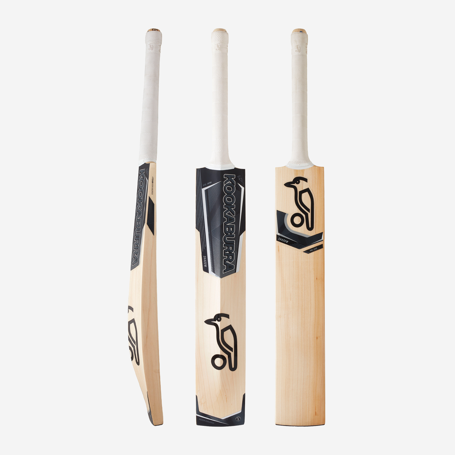 Shadow Pro 1500 Cricket Bat