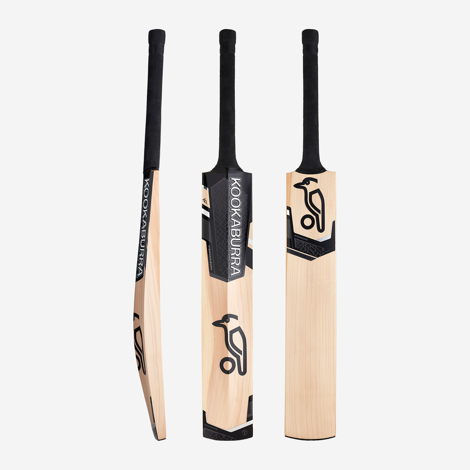 Shadow Pro 8.0 Cricket Bat