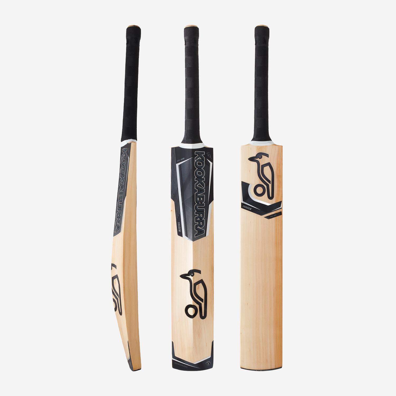 Shadow Pro 1000 Cricket Bat