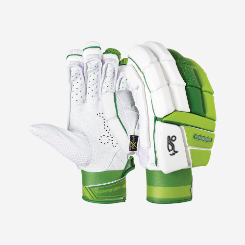 KAHUNA PRO PLAYERS BATTING GLOVES