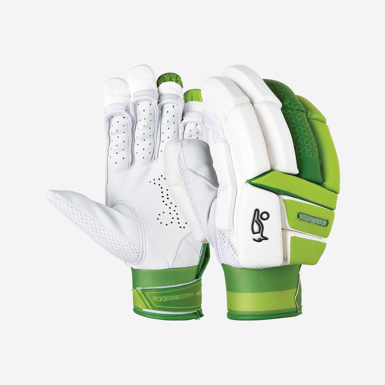 Kahuna Pro 1.0 Batting Gloves