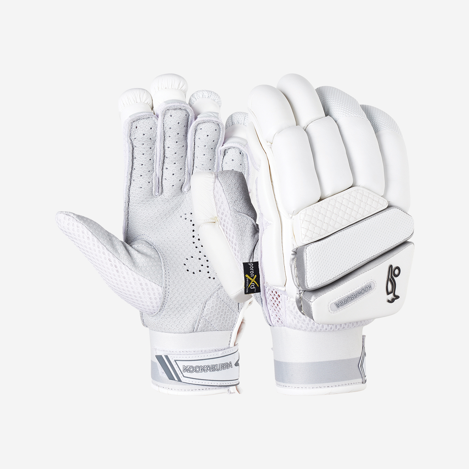 Ghost Pro Players Batting Gloves