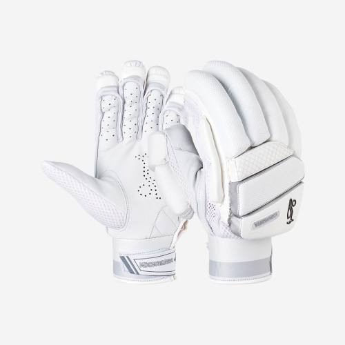 GHOST PRO 1.0 BATTING GLOVES