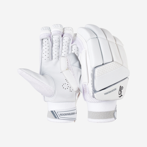 GHOST PRO 4.0 BATTING GLOVES
