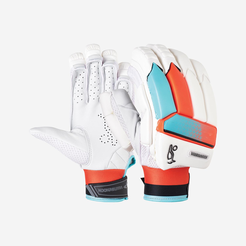 Rapid Pro 2.0 Batting Gloves