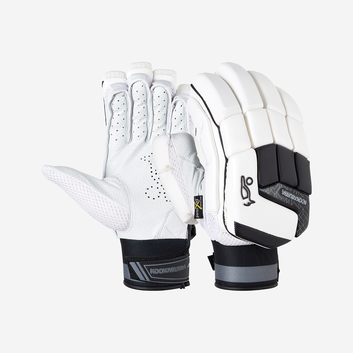 Shadow Pro Players Batting Gloves