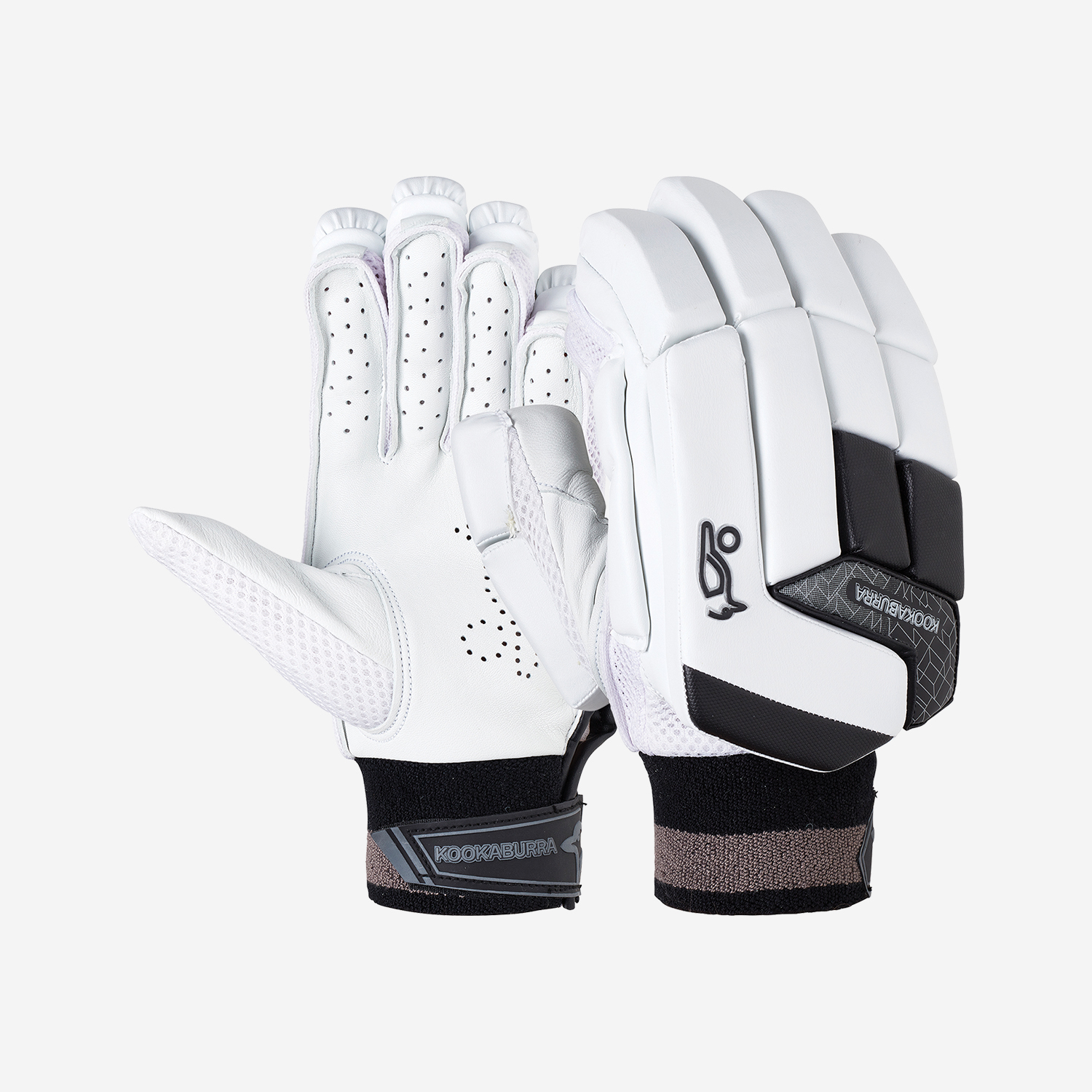 Shadow Pro 2.0 Batting Gloves