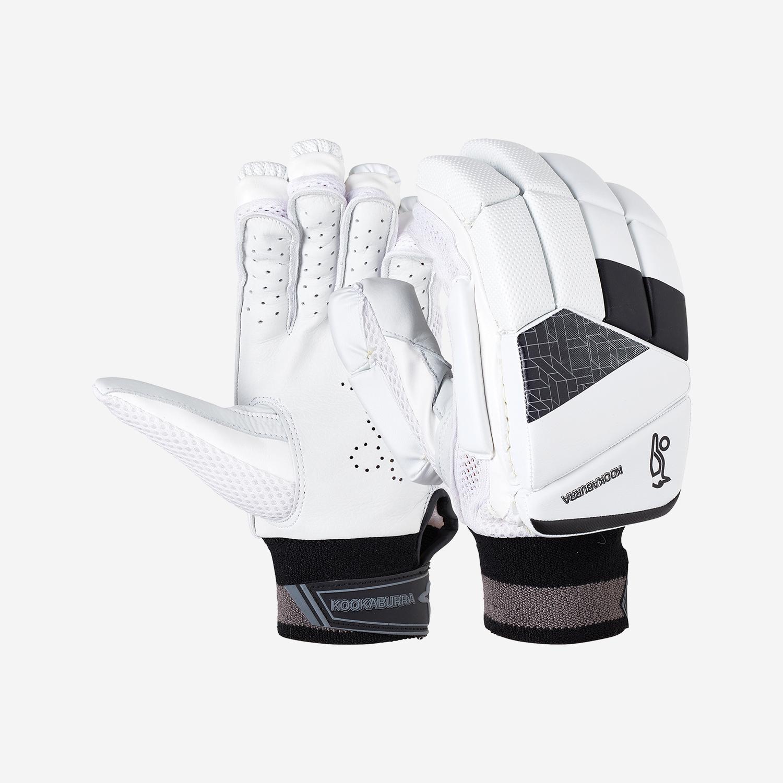 Shadow Pro 4.0 Batting Gloves