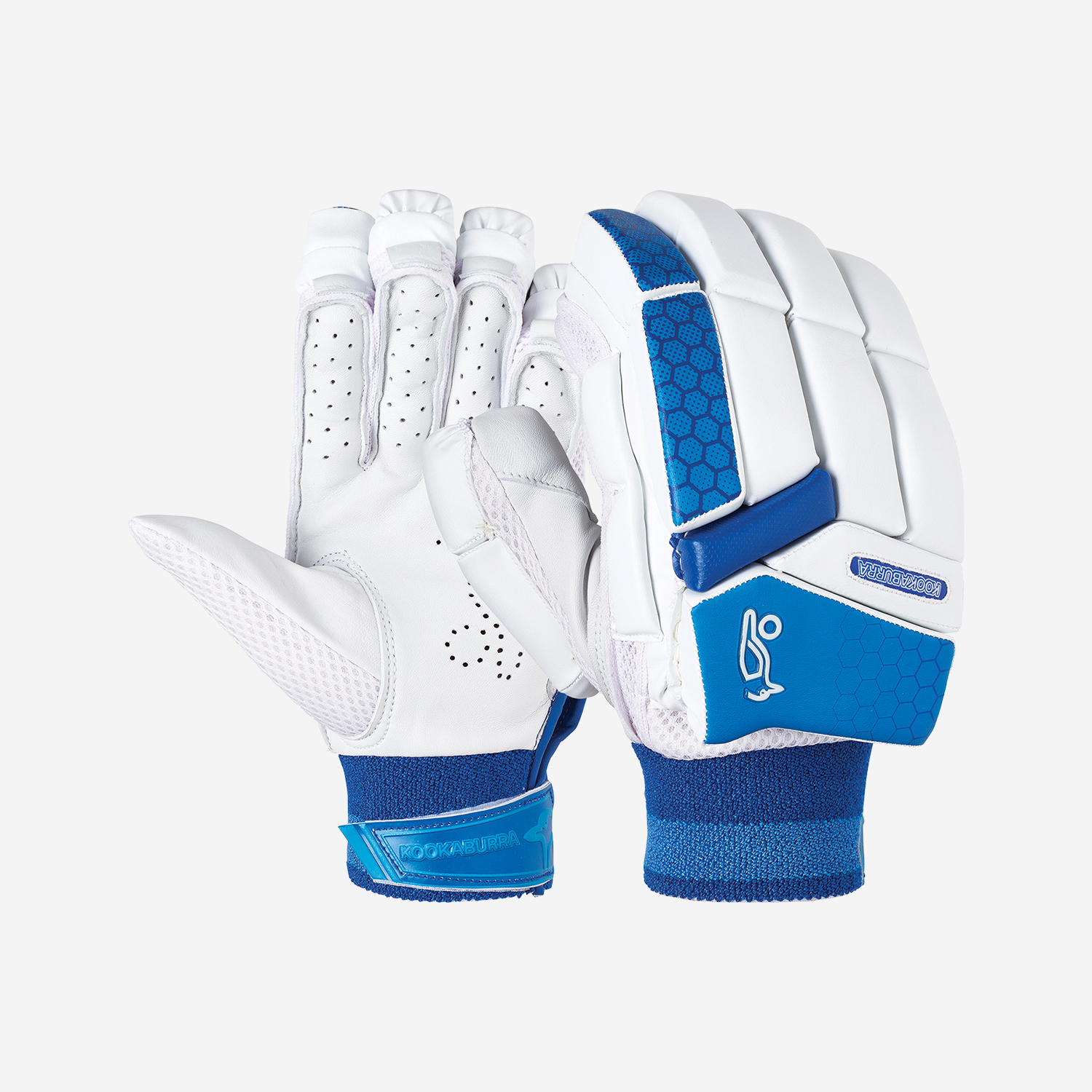 Pace Pro 3.0 Batting Gloves