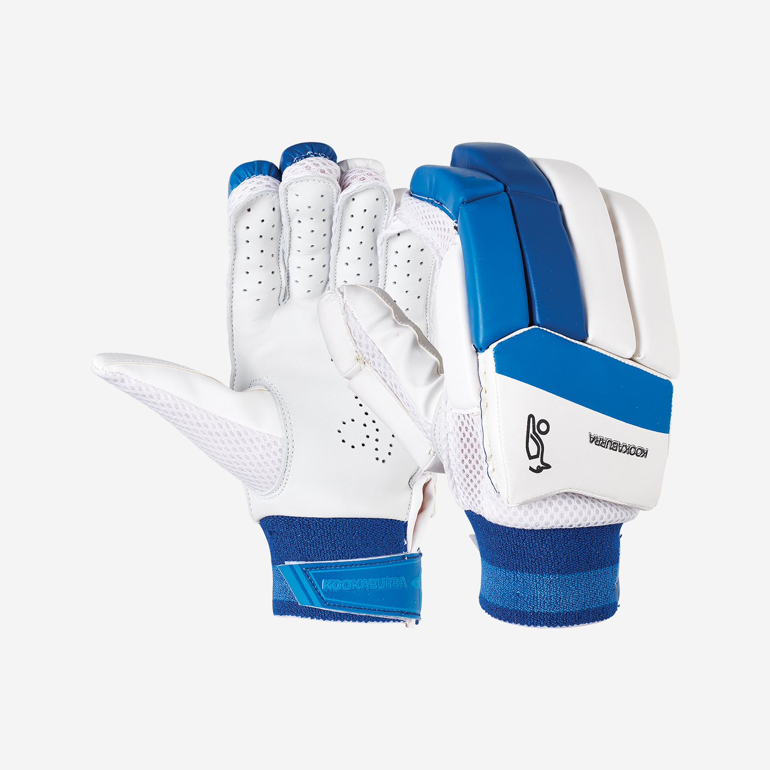 Pace Pro 5.0 Batting Gloves