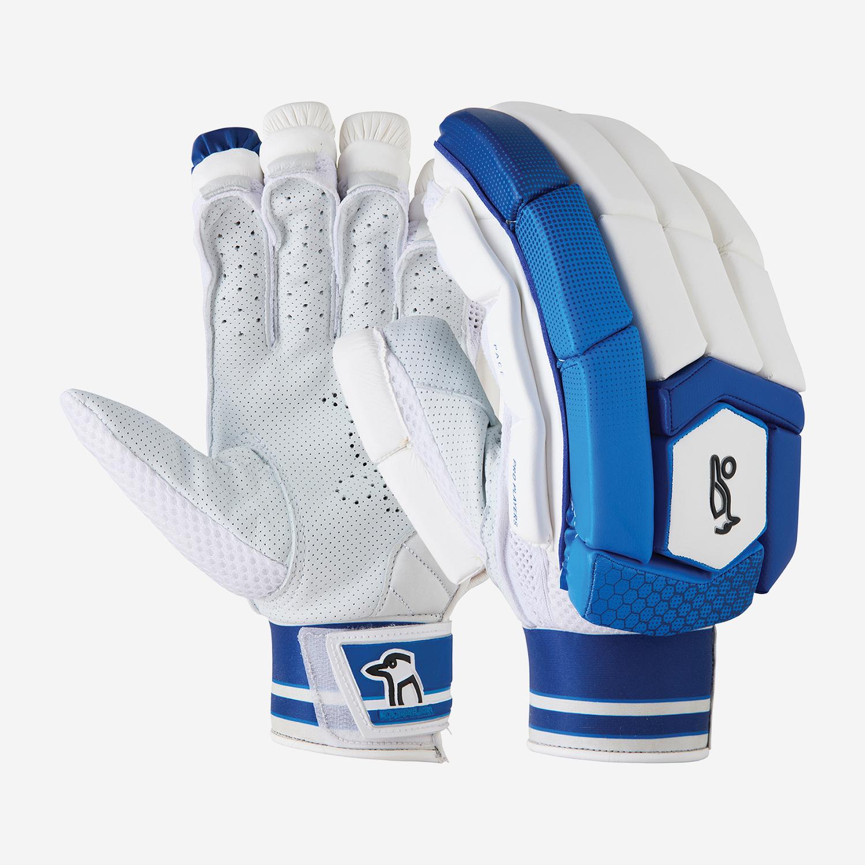 Pace Pro Batting Gloves