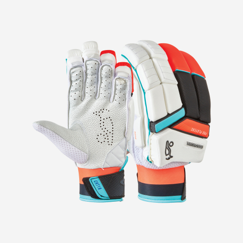 RAPID PRO PLAYERS BATTING GLOVES