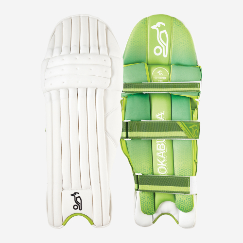 KAHUNA PRO PLAYERS BATTING PADS