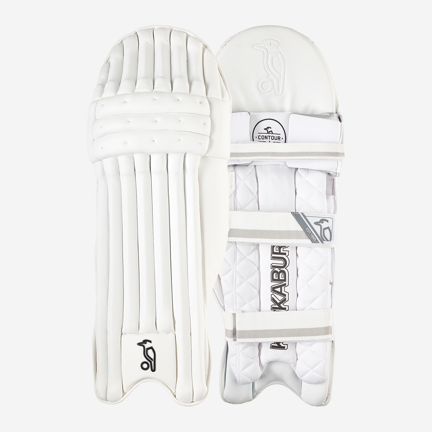 Ghost Pro Players Batting Pads