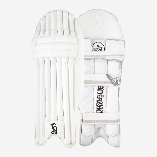 GHOST PRO 1.0 BATTING PADS