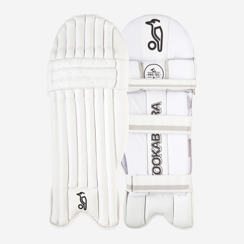 GHOST PRO 4.0 BATTING PADS