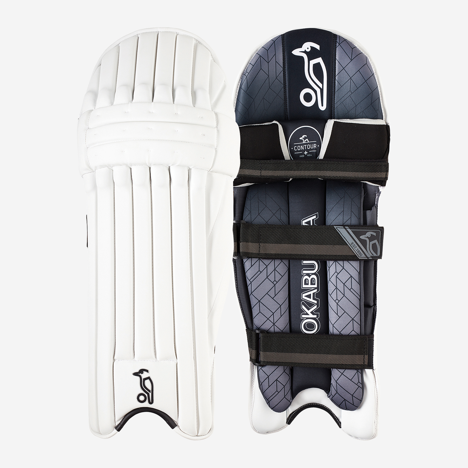 Shadow Pro Players Batting Pads