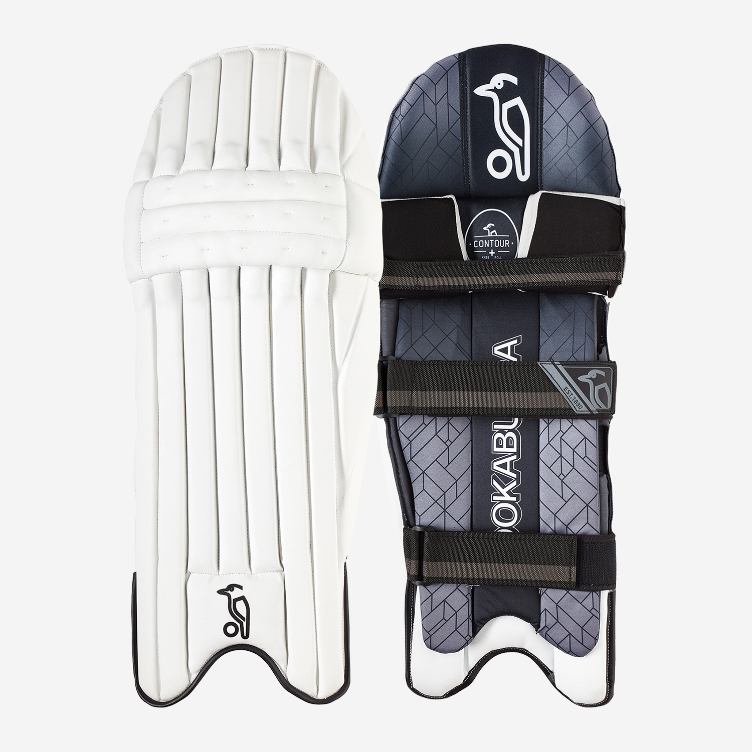 Shadow Pro 2.0 Batting Pads