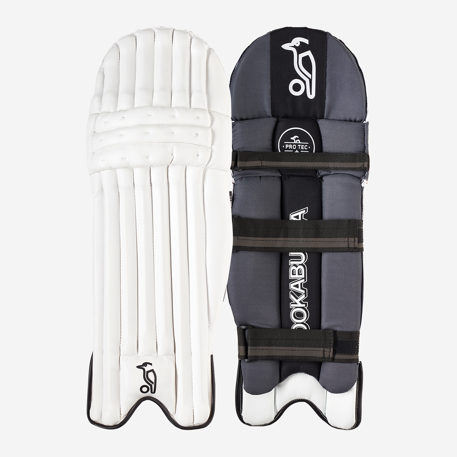 Shadow Pro 4.0 Batting Pads