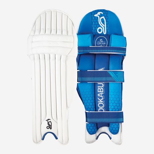 PACE PRO PLAYERS BATTING PADS