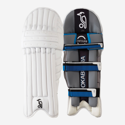 FEVER PRO PLAYERS BATTING PADS