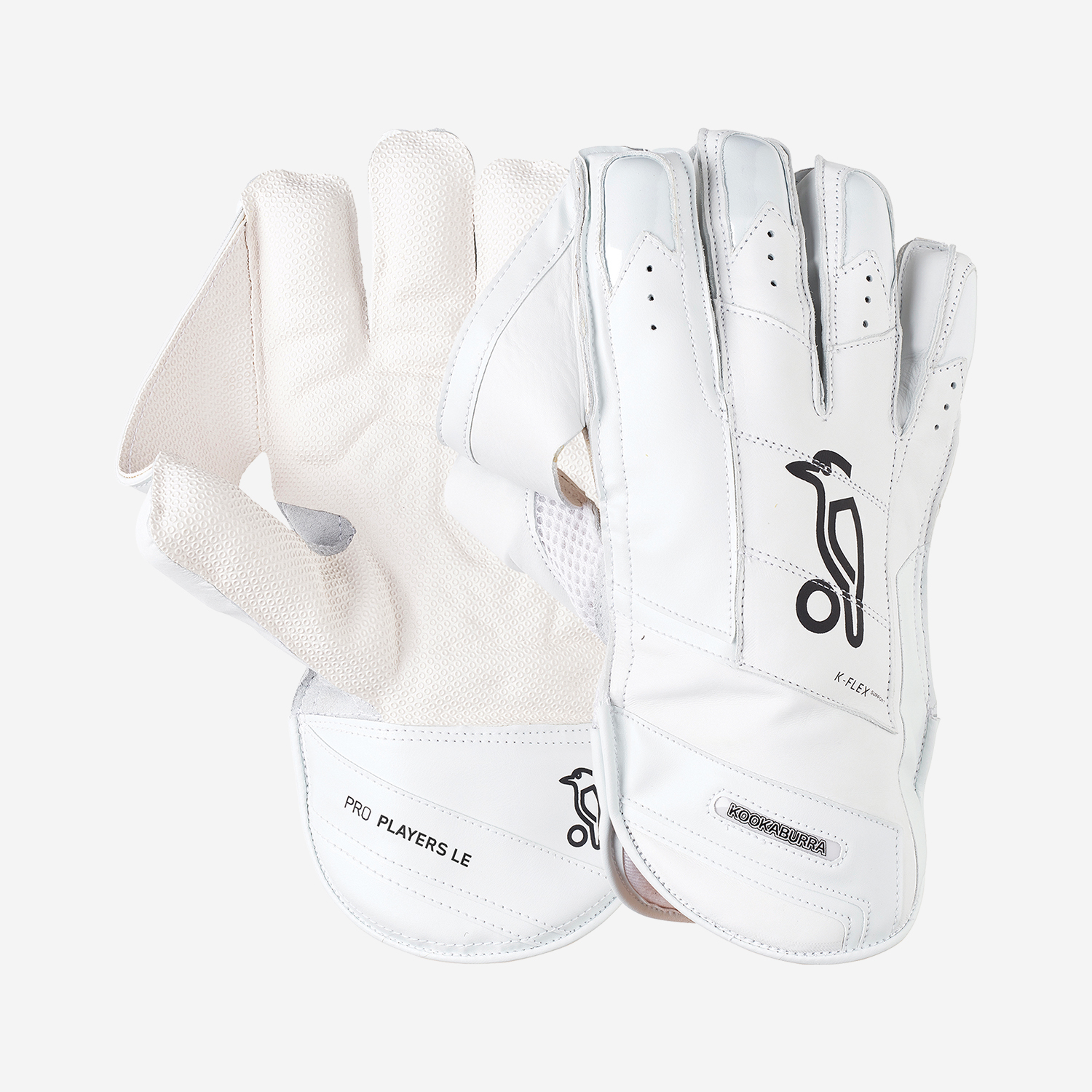 Pro Players LE Wicket Keeping Gloves