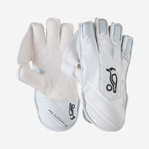 GHOST PRO PLAYERS WICKET KEEPING GLOVES