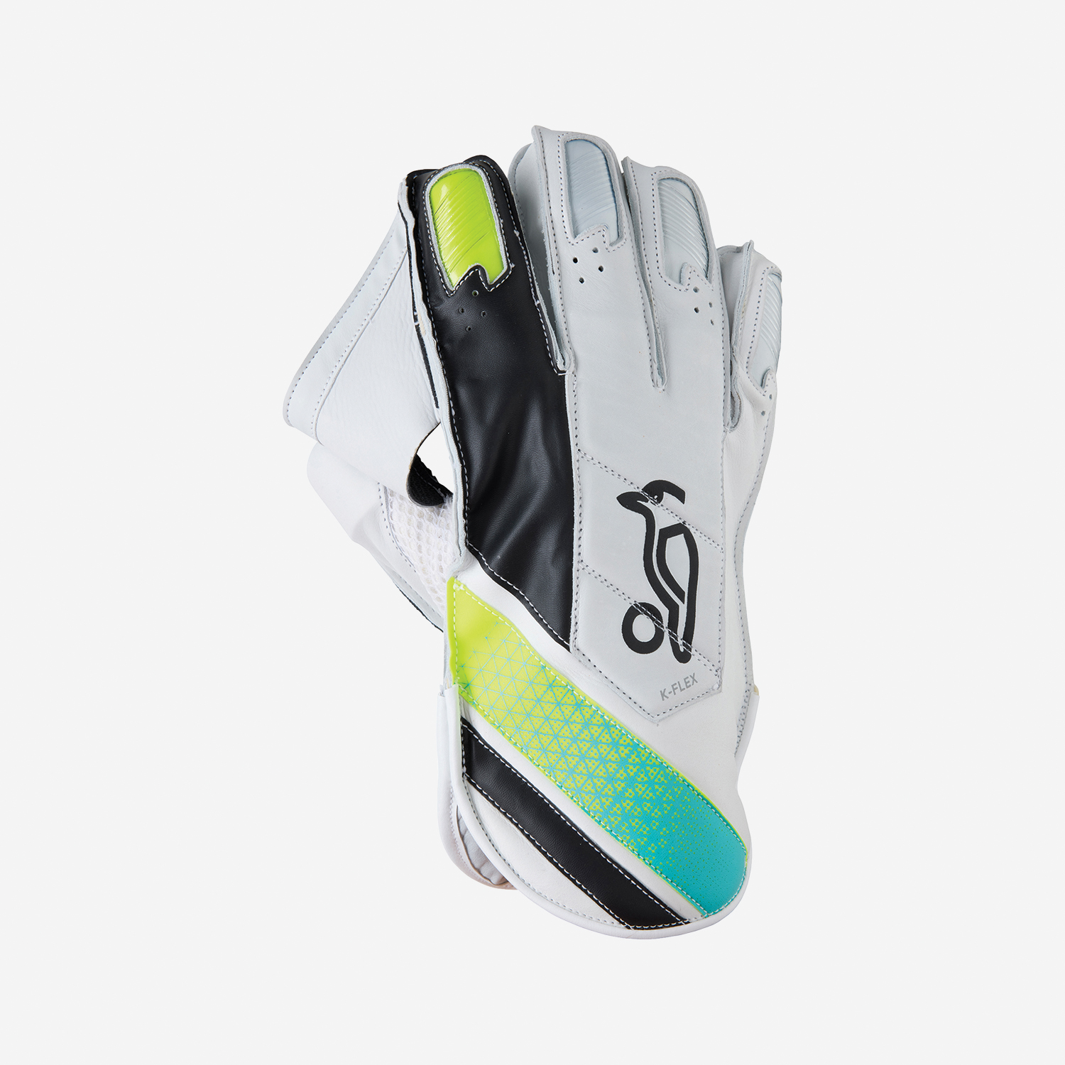 RAPID PRO PLAYERS WICKET KEEPING GLOVES