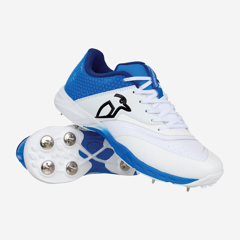 Pro 2.0 Spike Cricket Shoe