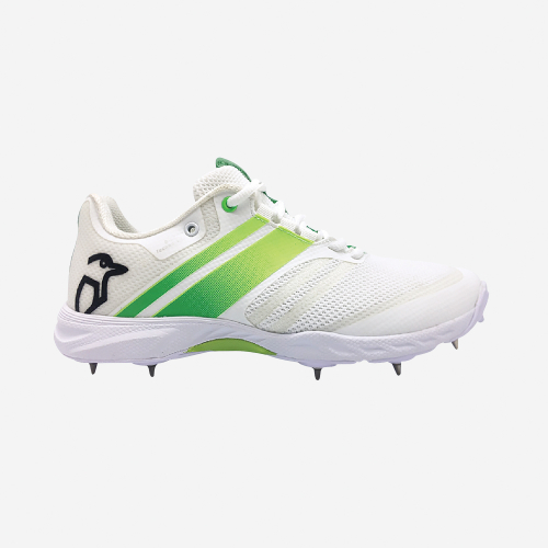 PRO 2.0 SPIKE CRICKET SHOES
