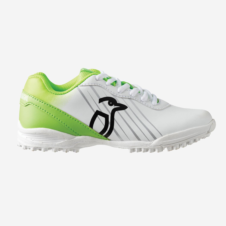 Pro 500 Rubber Cricket Shoe