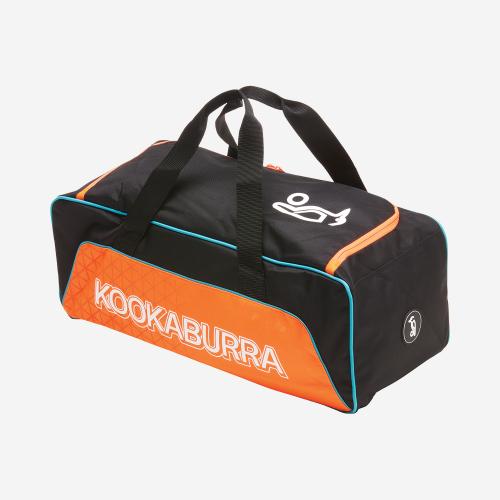 PRO 6.0 HOLDALL BAG