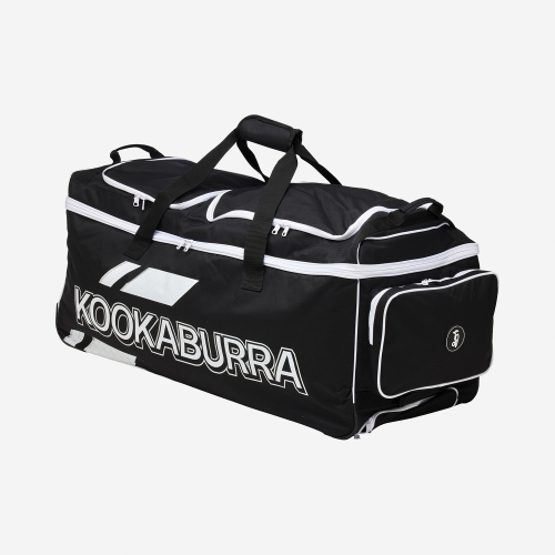 Pro 1.0 Wheelie Cricket Bag