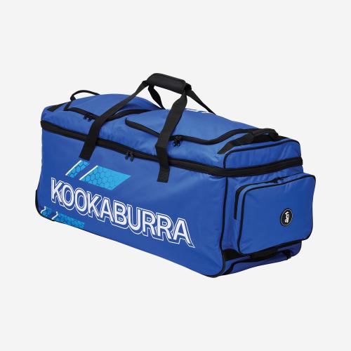 PRO 1.0 WHEELIE BAG