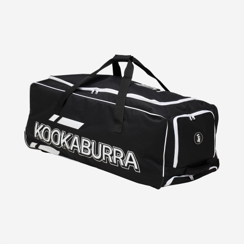 Pro 2.0 Wheelie Cricket Bag