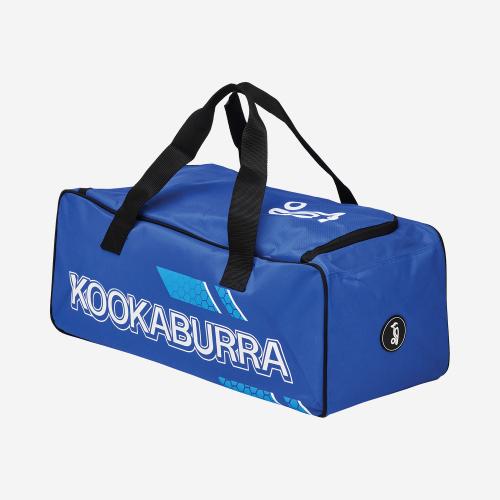Pro 6.0 Holdall Cricket Bag