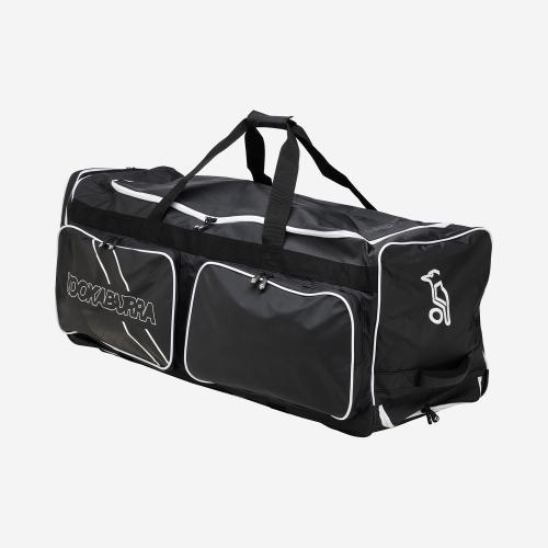 Pro Players (L.E) Wheelie Bag