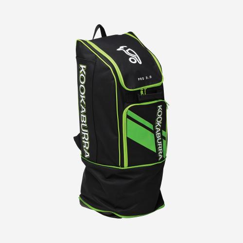 PRO 3.0 DUFFLE BAG