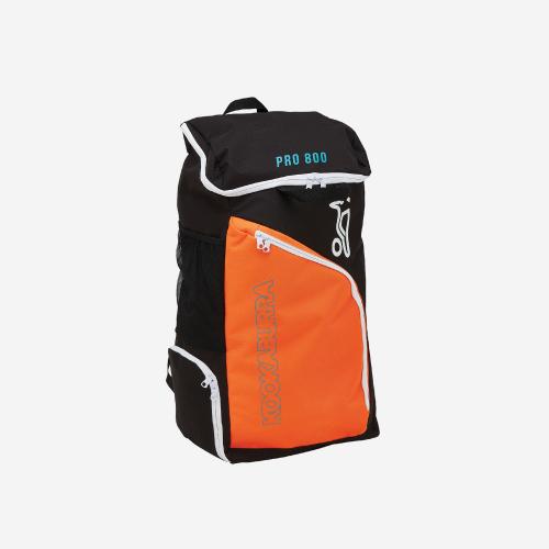 PRO 800 DUFFLE BAG