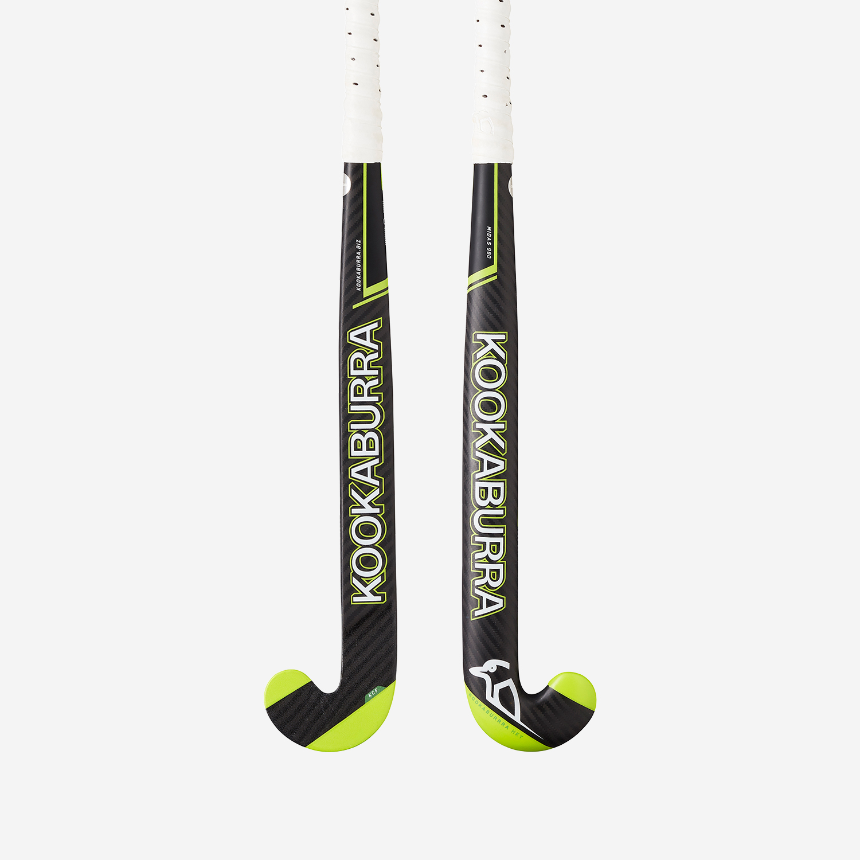 Midas 980 Hockey Stick