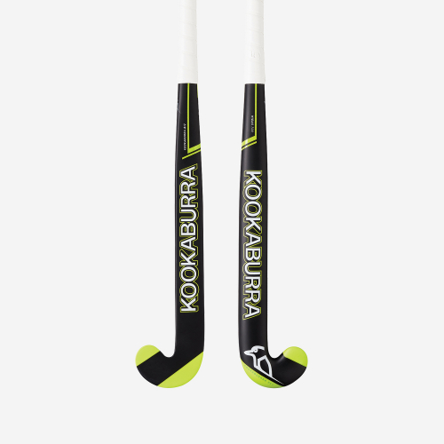 MIDAS 700 HOCKEY STICK
